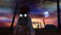 Fragile Dreams: Farewell Ruins of the Moon - Screenshots - Bild 9