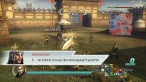 Dynasty Warriors 6 Empires - Screenshots - Bild 61