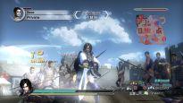 Dynasty Warriors 6 Empires - Screenshots - Bild 97