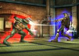 Teenage Mutant Ninja Turtles: Smash Up - Screenshots - Bild 1