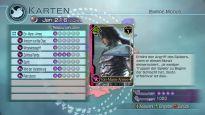 Dynasty Warriors 6 Empires - Screenshots - Bild 50