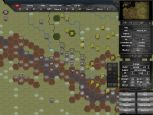 WW2: Time of Wrath - Screenshots - Bild 12