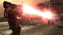 Halo 3: ODST - Screenshots - Bild 10