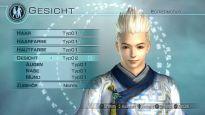 Dynasty Warriors 6 Empires - Screenshots - Bild 6