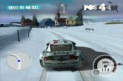 Colin McRae: DIRT 2 - Screenshots - Bild 2