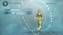 Dynasty Warriors 6 Empires - Screenshots - Bild 44