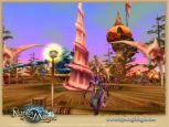 Runes of Magic - Chapter II: The Elven Prophecy - Screenshots - Bild 20