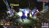Warriors Orochi 2 - Screenshots - Bild 3