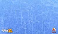 Cities XL - Screenshots - Bild 9