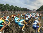 Le Tour de France Saison 2009 - Screenshots - Bild 4