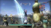 Dynasty Warriors 6 Empires - Screenshots - Bild 95