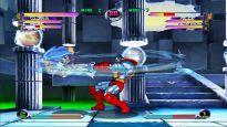 Marvel vs. Capcom 2 - Screenshots - Bild 8