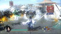 Dynasty Warriors 6 Empires - Screenshots - Bild 72