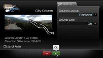 Gran Turismo PSP - Screenshots - Bild 7