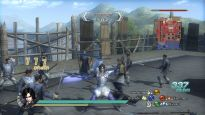 Dynasty Warriors 6 Empires - Screenshots - Bild 71