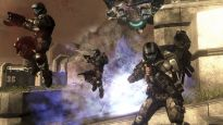 Halo 3: ODST - Screenshots - Bild 19
