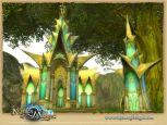 Runes of Magic - Chapter II: The Elven Prophecy - Screenshots - Bild 8