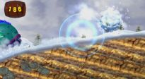 New Play Control! Donkey Kong Jungle Beat - Screenshots - Bild 11