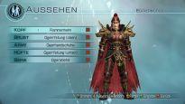 Dynasty Warriors 6 Empires - Screenshots - Bild 39