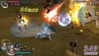 Warriors Orochi 2 - Screenshots - Bild 12