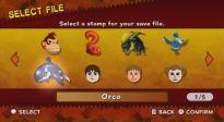 New Play Control! Donkey Kong Jungle Beat - Screenshots - Bild 2