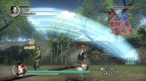 Dynasty Warriors 6 Empires - Screenshots - Bild 14