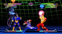 Marvel vs. Capcom 2 - Screenshots - Bild 14