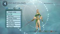 Dynasty Warriors 6 Empires - Screenshots - Bild 45