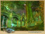 Runes of Magic - Chapter II: The Elven Prophecy - Screenshots - Bild 7
