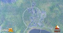 Cities XL - Screenshots - Bild 11