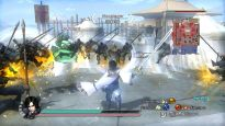 Dynasty Warriors 6 Empires - Screenshots - Bild 84