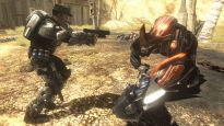 Halo 3: ODST - Screenshots - Bild 3