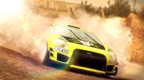 Colin McRae: DIRT 2 - Screenshots - Bild 7