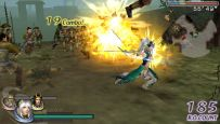 Warriors Orochi 2 - Screenshots - Bild 10