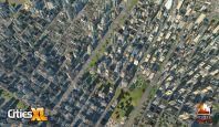 Cities XL - Screenshots - Bild 3