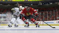 NHL 10 - Screenshots - Bild 3