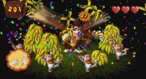 New Play Control! Donkey Kong Jungle Beat - Screenshots - Bild 8