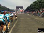 Le Tour de France Saison 2009 - Screenshots - Bild 5