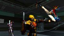 Champions Online - Screenshots - Bild 18