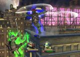 Teenage Mutant Ninja Turtles: Smash Up - Screenshots - Bild 3