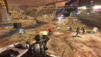 Halo 3: ODST - Screenshots - Bild 1