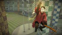 Harry Potter und der Halbblutprinz - Screenshots - Bild 18