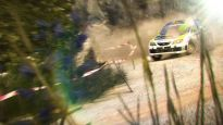 Colin McRae: DIRT 2 - Screenshots - Bild 11
