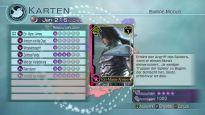 Dynasty Warriors 6 Empires - Screenshots - Bild 30
