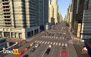 Cities XL - Screenshots - Bild 6