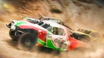Colin McRae: DIRT 2 - Screenshots - Bild 5