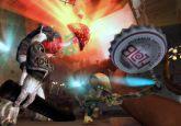 Mushroom Men: Der Sporenkrieg - Screenshots - Bild 3