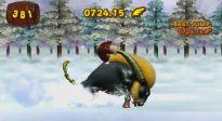 New Play Control! Donkey Kong Jungle Beat - Screenshots - Bild 12