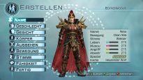 Dynasty Warriors 6 Empires - Screenshots - Bild 47
