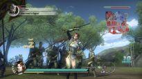 Dynasty Warriors 6 Empires - Screenshots - Bild 18